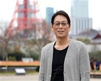 大杉漣さん死去、テレ東の「バイプレイヤーズ」放送に向け調整 日テレ「ゴチ」はきょう夜放…