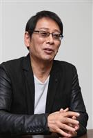 【Jリーグ】J2徳島、大杉漣さん悼み、記帳所設置