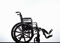 自律走行が本当に必要なのは、クルマではなく「車椅子」だ--ある四肢麻痺のアーティストか…