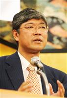 【正論】大国間競争は「細部」が左右する 京都大学大学院教授・中西寛