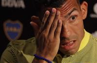 【スポーツ異聞】鳴り物で中国に移籍のカルロス・テベス 活躍せず1年で帰国 「ホームシッ…