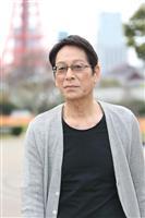 【大杉漣さん死去】妻・弘美さん、病院に向かう車中で「覚悟はできていました」