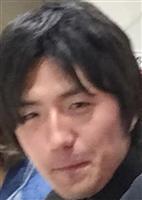 【座間9遺体】埼玉県の26歳女性殺害容疑 白石隆浩容疑者を再逮捕 立件7人目