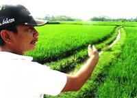 【野口裕之の軍事情勢】インドネシア高速鉄道計画にみる「日本の良心」と「中国の狡猾」どち…