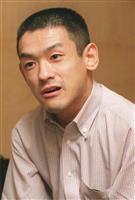 【正論】五輪の裏で進む米韓同盟の腐食 東洋学園大学教授・櫻田淳