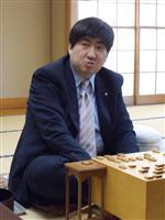 【マンスリー将棋】第89期棋聖戦 熱戦続く2次予選