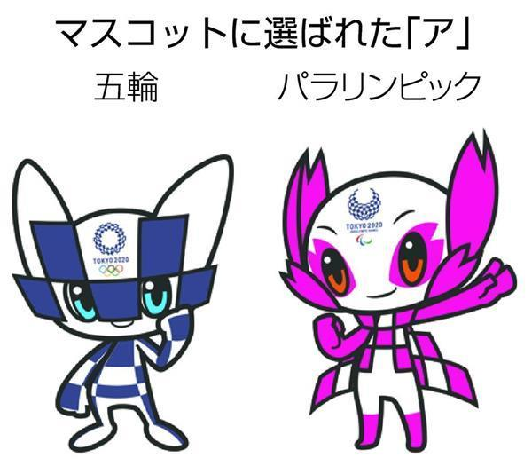 http://www.sankei.com/images/news/180228/tko1802280002-p1.jpg