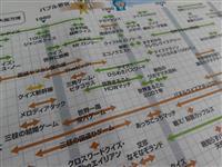【甘辛テレビ】低予算・遊び心・出たがり…名クイズ番組は「大阪発」