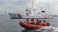 【安倍政権考】東南アジアで海保機関の能力向上支援加速「インド太平洋戦略」を推進