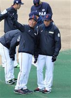 【虎のソナタ】大山で良い酒飲めますぜ…侍ジャパン選出、今やタイガースの看板選手