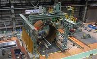 【スゴ技ニッポン】最先端の石炭火力発電でネガティブイメージ払拭できるか