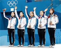 【経済裏読み】韓国カー娘活躍で「日本行き航空券を200人にプレゼント」 訪韓客呼び込み…