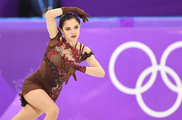 【フィギュアスケート】女子も4回転ジャンプ時代に突入へ 次回五輪はザギトワも「ベテラン」 脅威のジュニア「ロシアっ娘」(1/4ページ) - 産経ニュース