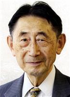 【正論】明治維新のアジア史的「意味」 東京大学名誉教授・平川祐弘