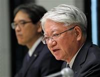 【神戸製鋼・詳報】(3)完 訴訟リスク「余談許さない状況」