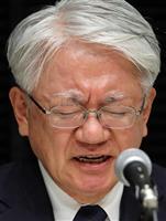 """【神戸製鋼データ改竄】外部調査委報告、長期的、組織的な""""改竄体質""""、経営陣の自浄能力欠…"""