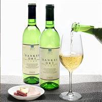 「辛口産経ワイン」は残りあとわずか セット商品も好評発売中