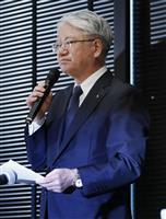【神戸製鋼データ改竄】米で神鋼、トヨタ集団提訴 データ改ざんで補償要求