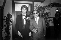 【話の肖像画】作家・編集者 末井昭(3) 伝説の雑誌「写真時代」編集長