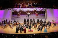 【ビジネスの裏側】専門学校のノウハウで音楽ホール再建 滋慶学園グループ「ニッチのトップ…