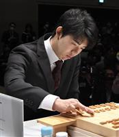 【関西の議論】天才中学生、藤井六段が身を置く将棋プロの世界 棋士にどうすればなれる? …