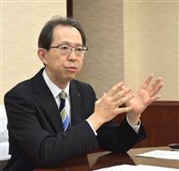 【東日本大震災7年】被災3県知事インタビュー(下) 福島・内堀雅雄知事 復興創生期間後…