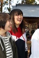 【東日本大震災7年】心を助ける 祖父に誓う 宮城県南三陸町 臨床心理士目指す小山美里さ…