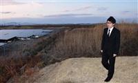 【東日本大震災7年】防災の道、これは使命 福島県相馬市 都庁に就職する堀内永基さん(2…