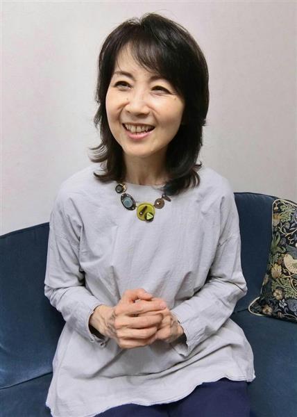 新・仕事の周辺】岸本葉子(エッセイスト) リフォームでめざめたこと ...