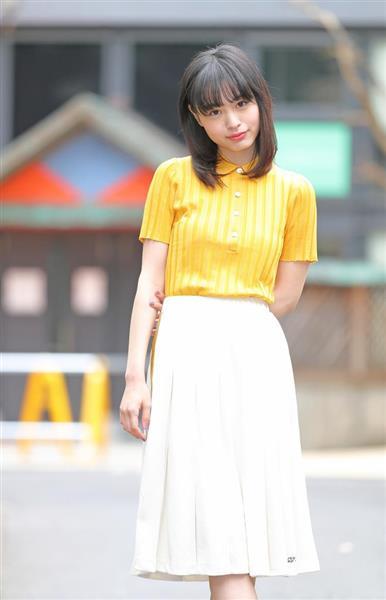 大谷凜香の画像 p1_15