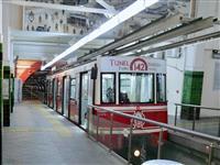 【江藤詩文の世界鉄道旅】トルコ・イスタンブールの交通(1)世界で2番目に古く、世界でい…