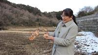【東日本大震災7年】新たな「分断」防ぐ、21000人避難の福島県いわき市 自治体連携も…