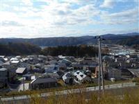 【温故地震】東日本大震災(2011年) 津波と決別した田老地区 都司嘉宣