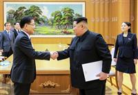 【野口裕之の軍事情勢】名提督・東郷平八郎でも北朝鮮の「瀬取り」を取り締まれぬ「自縛法」…