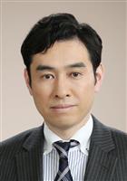 【30年春闘】実質プラスには力不足 第一生命経済研究所・永浜利広首席エコノミスト