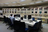【平成の電気はこうして生まれた 新大分発電所】(4)