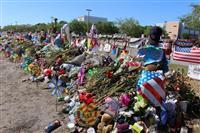 【アメリカを読む】銃社会の「変化」と「限界」…高校乱射のフロリダ州新規制は前進か