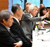 【阿比留瑠比の極言御免】小泉純一郎元首相、美学に反しませんか