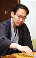 【第89期棋聖戦予選トーナメント】木村一基九段が決勝トーナメント進出