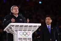 【スポーツ異聞】韓国、五輪「成功」、開幕前からパラも「成功」と自賛するが…待ち受ける難…