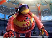 3Dアニメ映像をリニューアル 国内初「City Paradiso」21日から上映へ 和…