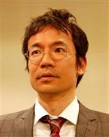 【正論】この荒野で君はまだ戦えるか 日本大学教授・先崎彰容
