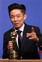 若者へのアドバイスは「他人の意見は聞くな」 アカデミー賞受賞の辻一弘さんが凱旋一時帰国