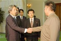 【きょう読まれているニュース】【安倍政権考】森友問題が招く日本外交の危機