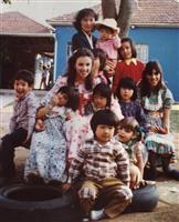 【話の肖像画】大阪大教授・関谷毅(3) ブラジルと転校で培った価値観