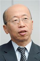 【正論】「中華民族復興」へ軍拡止まらぬ 東京国際大学教授・村井友秀