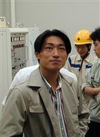 【話の肖像画】大阪大教授・関谷毅(4) ラテン系研究者はポジティブ