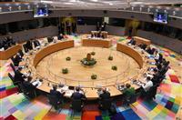 【英EU離脱】EU、将来協議の指針採択 20年末までの移行期間も承認 FTA「いいとこ…