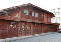 故藤本義一さんが呼び掛け、阪神大震災遺児ケアの「浜風の家」、再入札で運営法人落札ならず