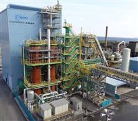 【スゴ技ニッポン】新日鉄住金など「CO2排出3割削減」に前進 新製鉄手法がカギ